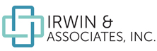 Irwin & Associates: Enabling Success in the Medical Devices Industry