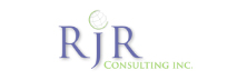 RJR Consulting, Inc.: Aiding Medical Device Companies in Expanding their Geographic Markets